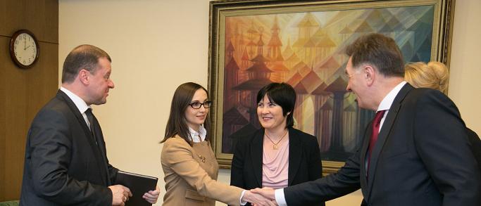 Pedofilijos bylos dalyviai Saulius Skvernelis Alina Jakavonienė-Masel Edita Žiobienė Rimantės Šalaševičiūtės ta...